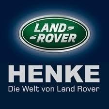 Autohaus Henke GmbH