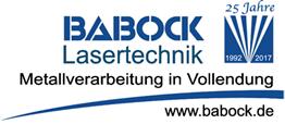 Babock Lasertechnik GmbH