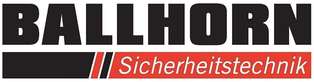 Ballhorn GmbH