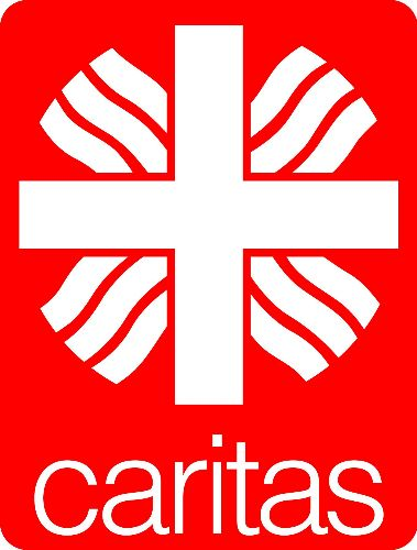 Caritasverband für das Bistum Magdeburg e.V. (Caritas)