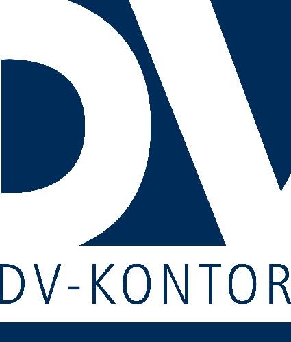 DV-KONTOR GmbH