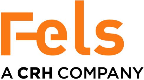 Fels-Werke GmbH