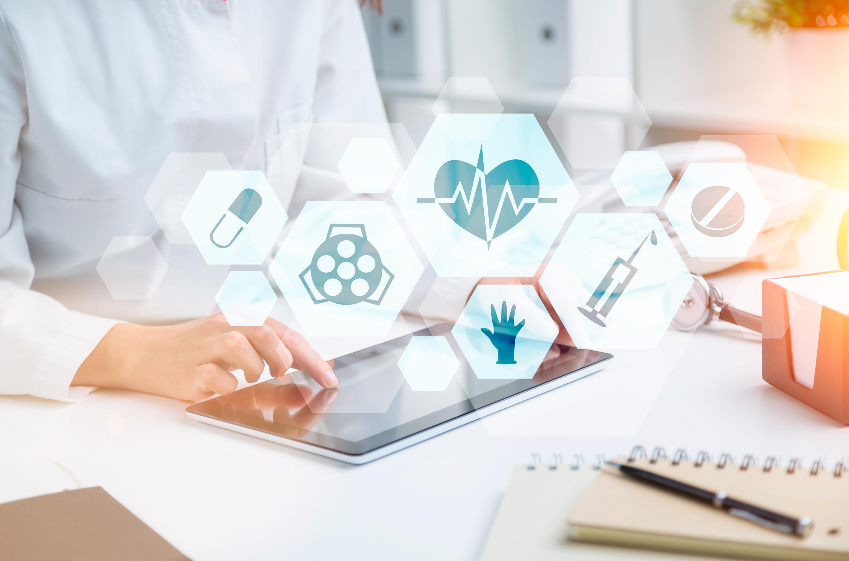 Gesundheitsförderung und -management