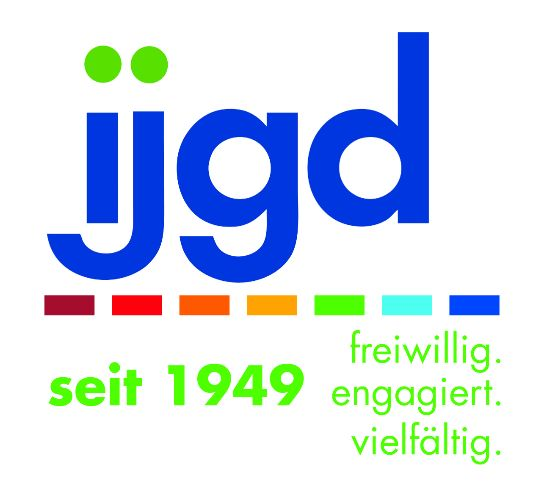 Internationale Jugendgemeinschaftsdienste (ijgd) e.V.