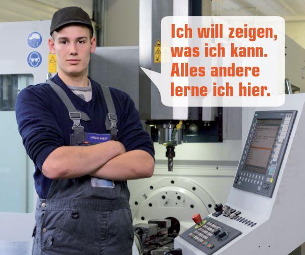 SKET GmbH