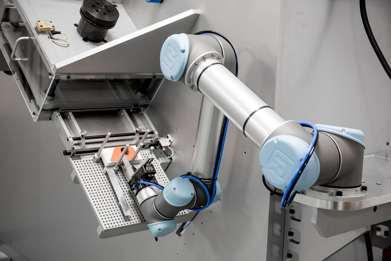 Sondermaschinen Oschersleben GmbH