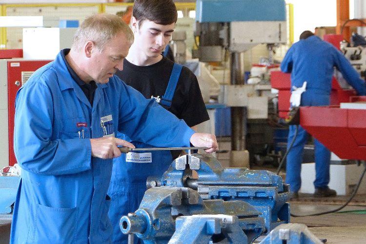TRIMET Automotive Holding GmbH