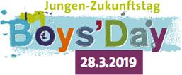 Girls- & Boysday